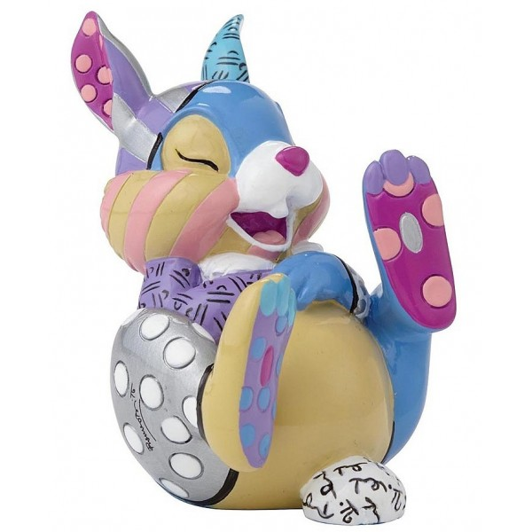 MINI TAMBURINO DISNEY BRITTO