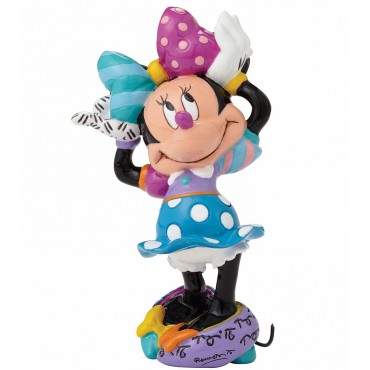 MINI MINNIE DISNEY BRITTO