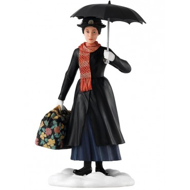 MARY POPPINS DISNEY ENCHANTING