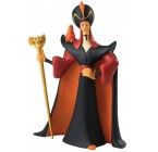 IAGO E  JAFAR DISNEY ENCHANTING