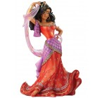 ESMERALDA 20TH ANNIVERSARY DISNEY HAUTE COUTURE