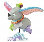 DUMBO DISNEY BY ROMERO BRITTO