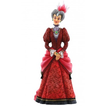 LADY TREMAINE (CENERENTOLA) DISNEY SHOWCASE HAUTE COUTURE