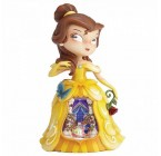 BELLE STATUINA LUMINOSA MISS MINDY DISNEY