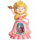 AURORA STATUINA LUMINOSA MISS MINDY DISNEY