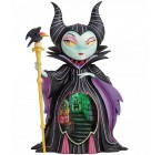 MALEFICA STATUINA LUMINOSA MISS MINDY DISNEY