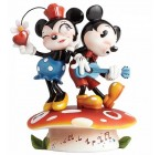 TOPOLINO E MINNIE IL MONDO DI MISS MINDY DISNEY