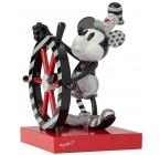 TOPOLINO MARINAIO STEAMBOAT WILLIE DISNEY BRITTO