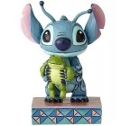 STITCH E IL RANOCCHIO DISNEY TRADITIONS
