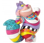 STATUINA MINI STREGATTO DISNEY BRITTO