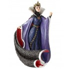 EVIL QUEEN (GRIMILDE) DISNEY HAUTE COUTURE