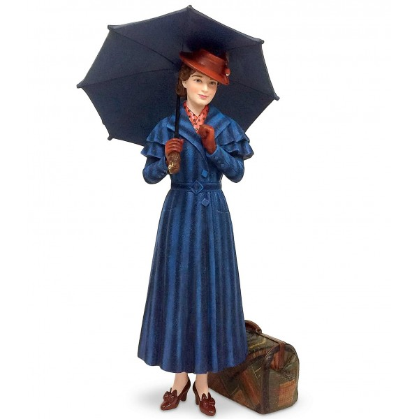 MARY POPPINS DISNEY SHOWCASE CINEMATIC MOMENT