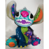 BIG STITCH STATUINA DISNEY BRITTO