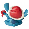 STITCH DI NATALE - DISNEY TRADITIONS