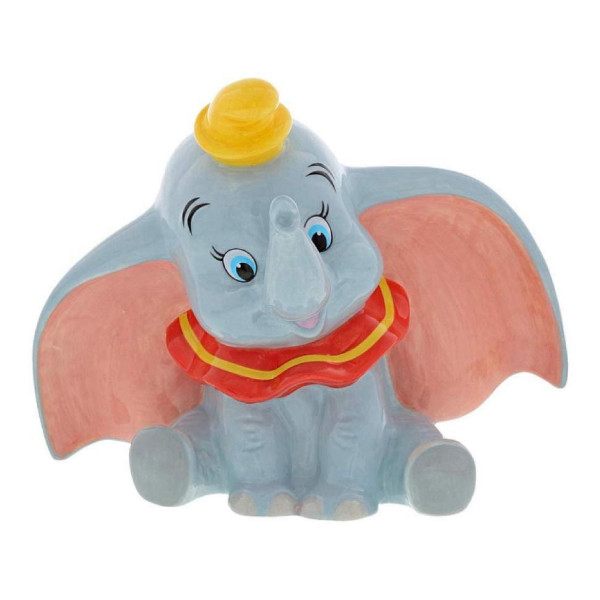 SALVADANAIO DUMBO - DISNEY ENCHANTING