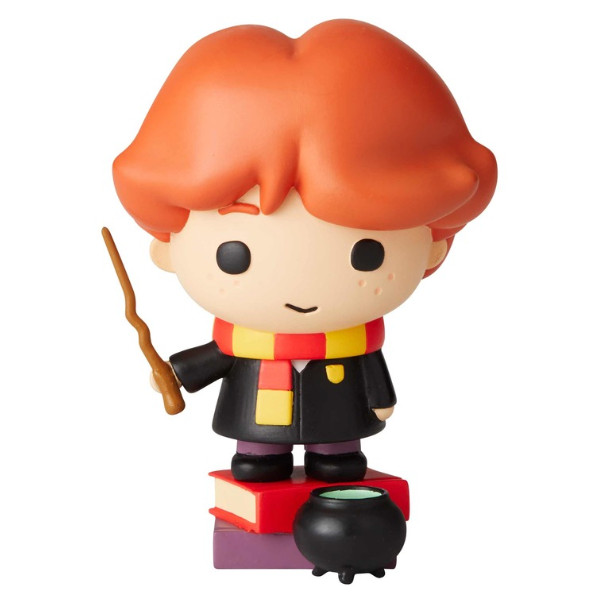 RON WEASLEY STILE CHIBI - HARRY POTTER