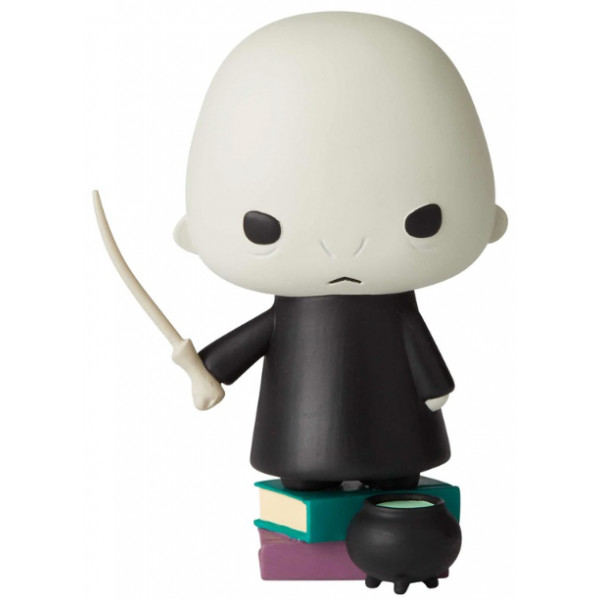 VOLDEMORT STILE CHIBI - HARRY POTTER
