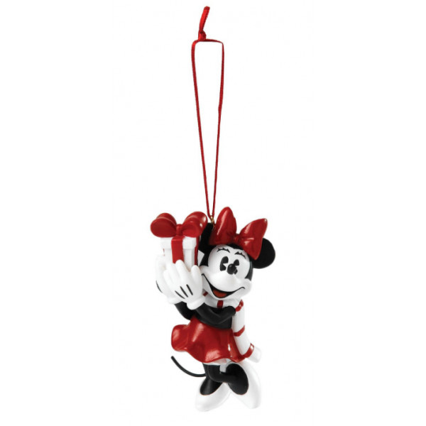 ADDOBBO MINNIE DISNEY ENCHANTING