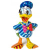 PAPERINO DISNEY BY BRITTO