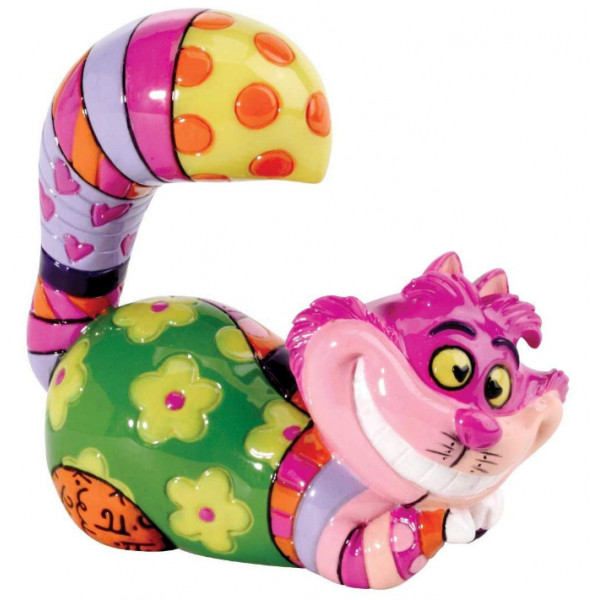 MINI STREGATTO DISNEY BY BRITTO