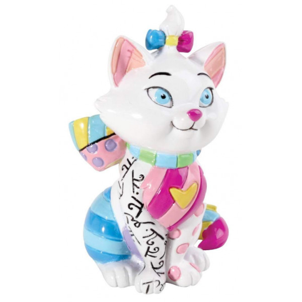 MINI MINOU DISNEY BY BRITTO