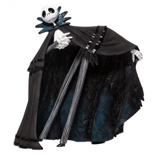 JACK SKELLINGTON - DISNEY SHOWCASE