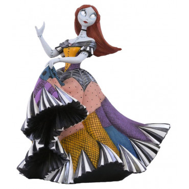 SALLY - DISNEY SHOWCASE HAUTE COUTURE