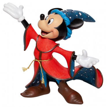TOPOLINO STREGONE - DISNEY SHOWCASE