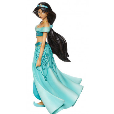 PRINCIPESSA JASMINE - DISNEY TRADITIONS