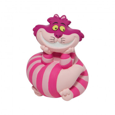 MINI CHESHIRE CAT - DISNEY SHOWCASE