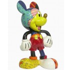 TOPOLINO DISNEY BY BRITTO (20,5cm)