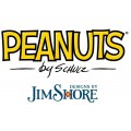 PEANUTS - Jim Shore