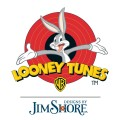 LOONEY TUNES Jim Shore